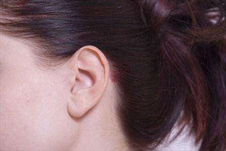更年期ダイエットに取り組むなら無理のない方法で!~耳のつぼに意識づけの輝きを~