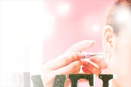 耳つぼシールは【マニー&マミーMEI】の通販で取り寄せ!ダイエットに役立つ知識も提供します